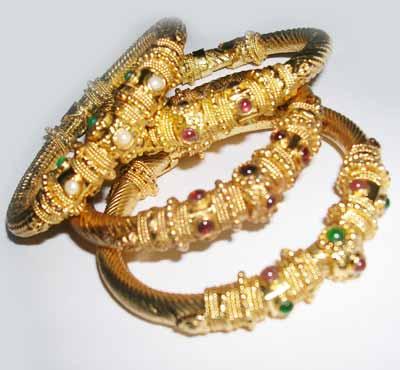 goud verkopen sieraden