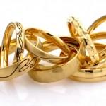 ring gouden juwelen