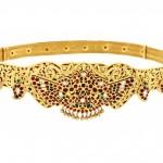 armband gouden sieraden kopen online
