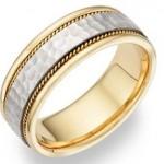 gouden sieraden ring kopen
