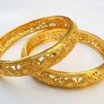 goud juwelen ringen