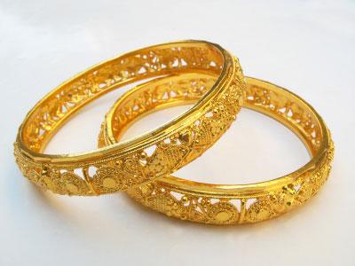 Rose gouden ring goedkoop