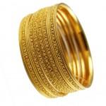 prijzen verkopen goud