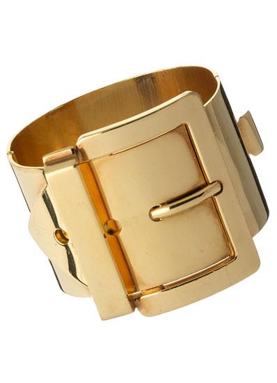 verkoop en inkoop gouden juwelen