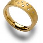 verkopen goud juwelier