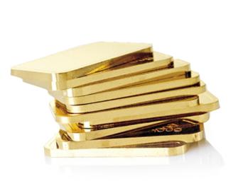 goud verkopen voor geld juwelier